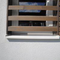 part. finestra