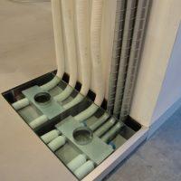 canali ventilazione
